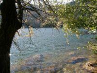 ?erné jezero1