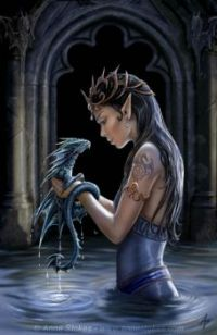 water_dragon_by_anne_stokes600_925