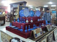 Shop in Jordan