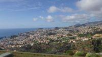 002 Funchal-Madeira