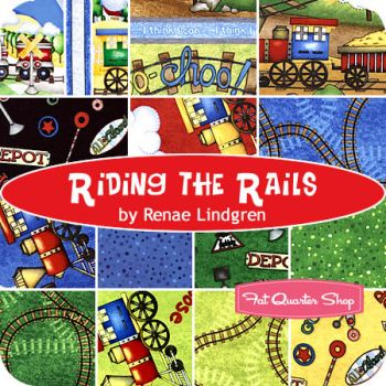 RidingtheRails-bundle-450