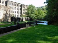 A cruise along the Huddersfield Narrow Canal (221)