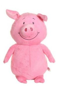 0_MS-Giant-Percy-Pig