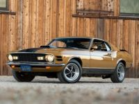 1970-Ford-Mustang-Mach-1