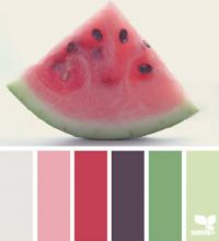 2b_5_21WatermelonHues