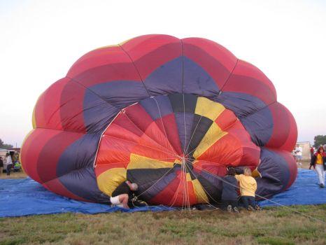 Balloon Rally--1--Inflation