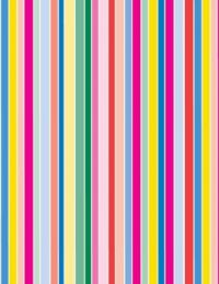Colourful-Stripes-Primary