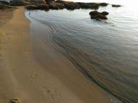 Iolida Beach, Crete