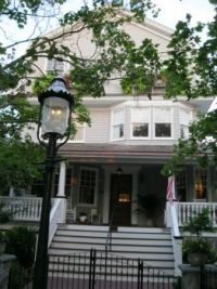 CapeMay, NJ House #8