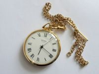 Pocket Watches  (2)