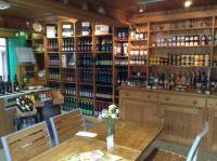19 09 27 Biddenden Vineyards_Sussex_IMG_5237