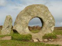 historisches in Cornwall