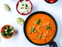 Chicken_Tikka_Masala
