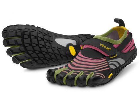 Vibram Five Finger Spyridon