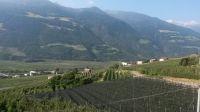 Vinschgau, Südtirol