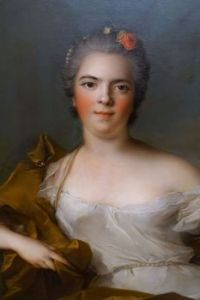 Madame_Louise-Elisabeth,France
