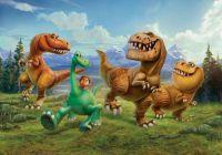 disney-good-dinosaur-disney-wallpaper-mural-27497-p