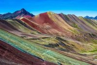 Rainbow Mountain Curco (2)