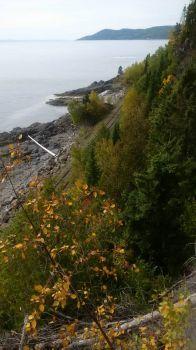 Charlevoix, Quebec