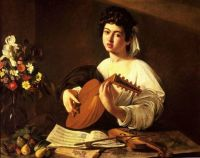 1280px-The_Lute_Player-Caravaggio_(Hermitage)
