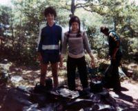 1979-TimKellieDadMcRaeLake
