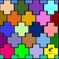 crosses (small)