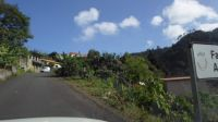 069-Madeira