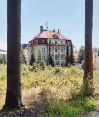 Bohemia - Liberec