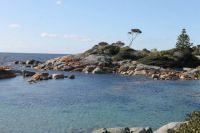 East Coast Tasmania 2