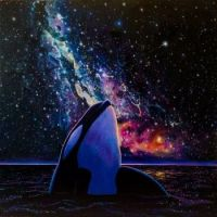 Galactic Orca