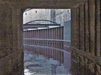 A cruise along the Huddersfield Narrow Canal (1045)