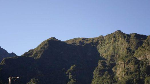 009 Urzal-Madeira