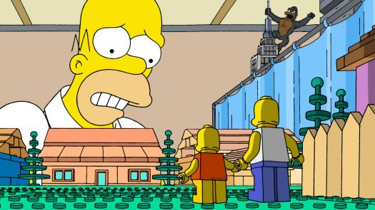 Lego-The-Simpsons-episode-9