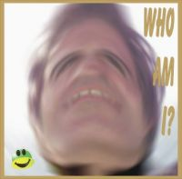 """WHO AM I?"" GAME 1457 (1 of 5)   As there has been no correct answer yet the next photo in this game has now been posted."