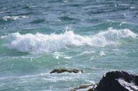 Seascape Challenge