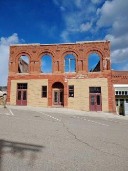 110 4th Street, Victor, Colorado