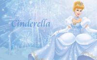 Cinderella 19