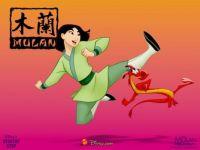 Mulan 16