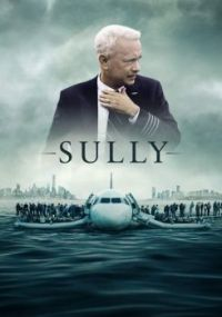 THEME:  Movies  Sully with Tom Hanks (more under Sue49 today)