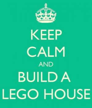 Lego house (Ed Sheeran)