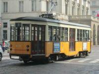 Tramvia de Milà
