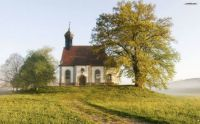 german-chapel-wallpaper