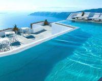 THEME: Beautiful Wateringholes: Soooo Refreshing!!