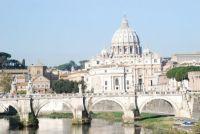 Italy 2007 279