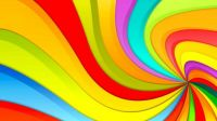 Color Swirl 180