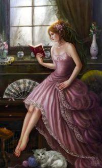 Leisure Reading