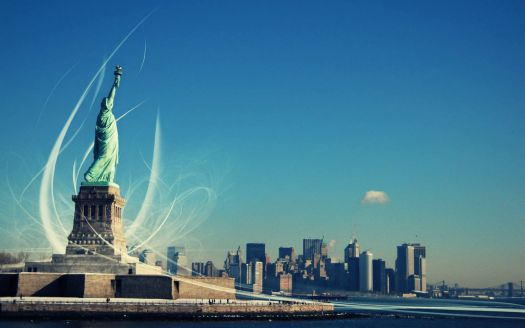 new_yorks_statue_of_liberty-2560x1600