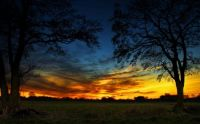 Fire-On-The-Sky-Wallpaper-279902