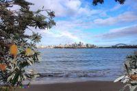 Sydney, NSW, Aus,
