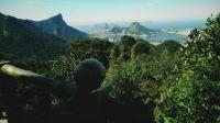 RIO view 2  2015
